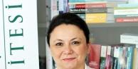 Yrd. Doç. Dr. Keskinci: Aile İçi Şiddet Çocuğu Suça Yönlendiriyor