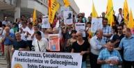 Zonguldakta Müdür Atamalarına Tepki