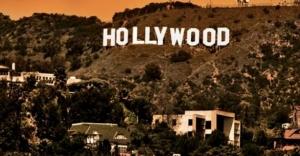 ABD IŞİD'i Hollywood'la bitirecek