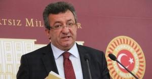 CHP'den Meclis Başkanı'na yanıt!