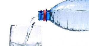 Dünyada 4 milyar kişi yılda en az bir ay susuz kalıyor