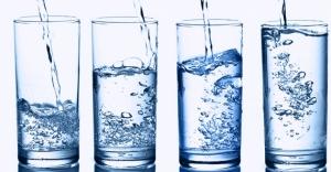 Gereğinden az su tüketmenin zararları