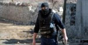 Şırnak'ta Sokağa Çıkma Yasağı İlan Edildi