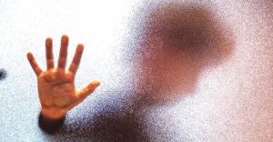 Çocuklar Yaşadıklarını Anlattı! Her Satırı Dehşet Verici 'Karaman' İddianamesi