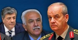 Yargıtay'dan Ergenekon davasının gerekçeli kararı