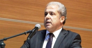 AK Partili Tayyar: 'Muhalefet ders alsın'