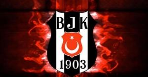 Beşiktaş'tan Konyaspor maçı için TFF'ye başvuru