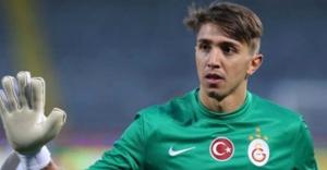 Fernando Muslera, Galatasaray'da kalmaya karar verdi