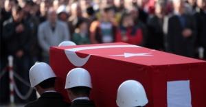 Tunceli'de çatışma: 1 şehit, 1 yaralı