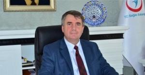Bülent Arınç'ın kayınbiraderi FETÖ'den açığa alındı