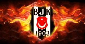 Chelsea'den Beşiktaş'a! Anlaşma sağlandı