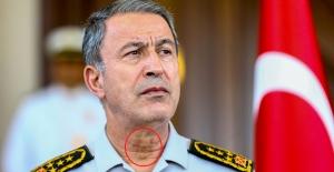Orgeneral Akar, ABD Genelkurmay Başkanı'ndan Fetö Liderinin Türkiye'ye İadesini İstedi!