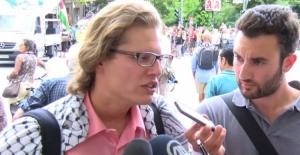 Ünlü Alman gazeteci Müslüman oldu