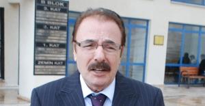Arabeskin kralı Ferdi Tayfur, villa davasını kaybetti