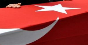 Bingöl'de çatışma: 1 şehit, 1 yaralı