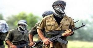 Kağızman'da teröristler askeri üsse saldırdı