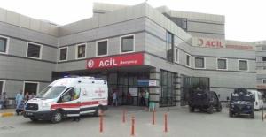 PKK, kucağında bebek olan kadını katletti