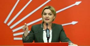 CHP'li Böke: FETÖ'nün siyasi uzantısının araştırılması için komisyon kurulsun