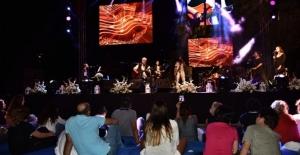 13. Uluslararası Jazz Günleri devam ediyor