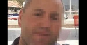 FETÖ şüphelisi astsubay, gözaltında temizlik maddesi içip intihar etti