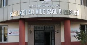 Gaziantep'te hastaların bilgileri çalındı!