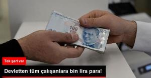 BES Sisteminde Kalana Bin Lira Bonus