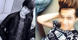 BURSA'nın Osmangazi İlçesi'nde 17 yaşındaki N.G., kız arkadaşı hakkında olumsuz konuştuğu öne sürülen aynı yaştaki yakın arkadaşı Deniz Varol'u bıçaklayarak öldürdü.