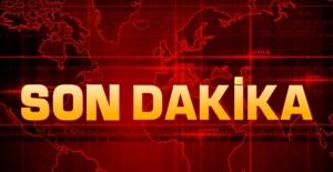 HDP'li Ziya Pir serbest bırakıldı!
