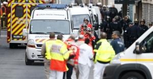 Paris ve Brüksel saldırısında yeni gelişme