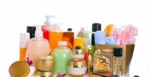 Sağlık Bakanlığı açıkladı: 707 kozmetikten 575'i güvensiz
