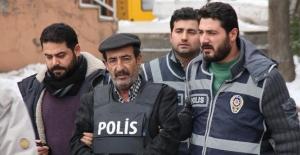 Eşi zannettiği baldızını öldüren katile müebbet hapis