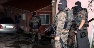 Mardin'de öğretmenlere terör operasyonu
