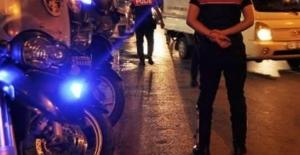 Siirt'te 2 kadın terörist öldürüldü
