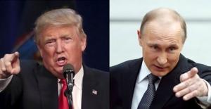 ABD, Rusya Güvenlik Ajansı'na yaptırımı hafifletti