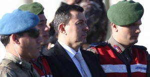 Cumhurbaşkanı Erdoğan'ın eski Başyaveri Ali Yazıcı savunma yapacak