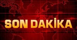 Diyarbakır-Mardin yolu bomba ihbarı üzerine ulaşıma kapatıldı