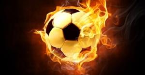 Galatasaray'a FIFA şoku!