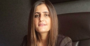 HDP Ağrı Milletvekili Taşdemir serbest bırakıldı