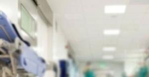 İki doktor 'dedikodu' yüzünden kavga etti