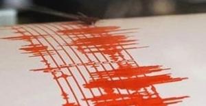 İstanbul'da 7'nin üzerinde deprem olacak