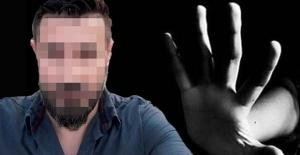 Boşanma davası açan eşine tecavüz edip çıplak fotoğraflarını çekmiş