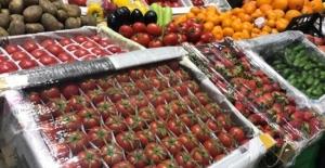 Rusya'dan önemli 'domates' açıklaması