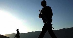 Mardin'de çatışma çıktı! 7 terörist öldürüldü