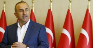 Türkiye'den flaş açıklama, 'Müdahale edeceğiz'
