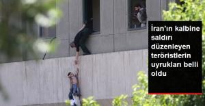 İran, Terör Saldırılarını Gerçekleştirenlerin Uyruklarını Açıkladı