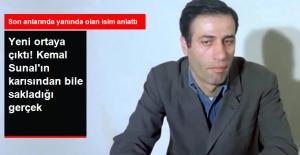 Kemal Sunal, Gizli Gizli Almanya'ya Tedavi Olmaya Gidiyormuş