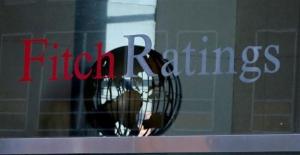 Fitch'in Türkiye açıklamasında Zarrab detayı
