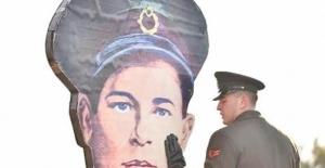 Genelkurmay Kubilay anmasında bu yıl laikliğe değinmedi