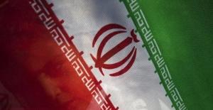 İran'dan Türkiye'ye yılbaşında seyahat uyarısı
