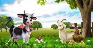 SPK'dan Çiftlik Bank açıklaması